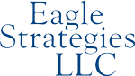 Eagle Strategies LLC Logo
